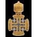 Иерусалимский крест.101.262