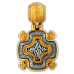 «Крест паломника» 101.265К