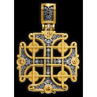 «Константинов крест»101.266