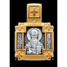 «Святитель Артемий Селевкийский. Ангел Хранитель» 102.149