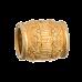Бусина «Благодать» Арт. 114.002