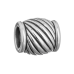Бусина «Спираль» Арт. 114.009