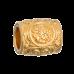 Бусина «Жар-птицы» Арт. 114.018
