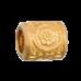 Бусина «Роза» Арт. 114.020