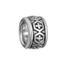 Бусина-разделитель «Византийская связка» Арт. 114.073